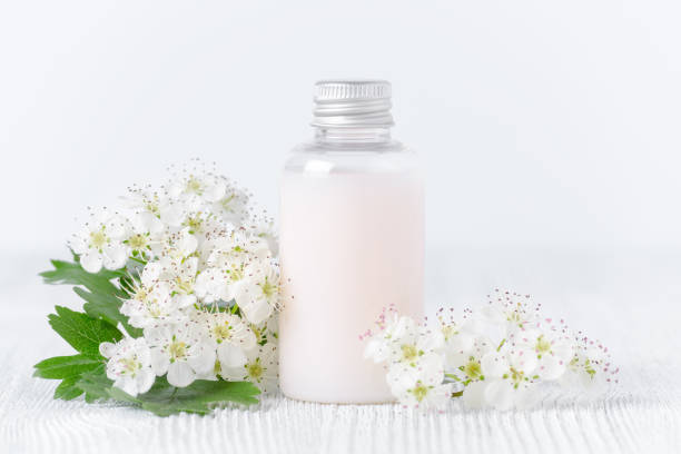 Organic body lotion and fresh flowers picture id690001060?b=1&k=6&m=690001060&s=612x612&w=0&h=76artkroh0au th1ky e1lwpt3nfp1snzbqktjxfbp4=