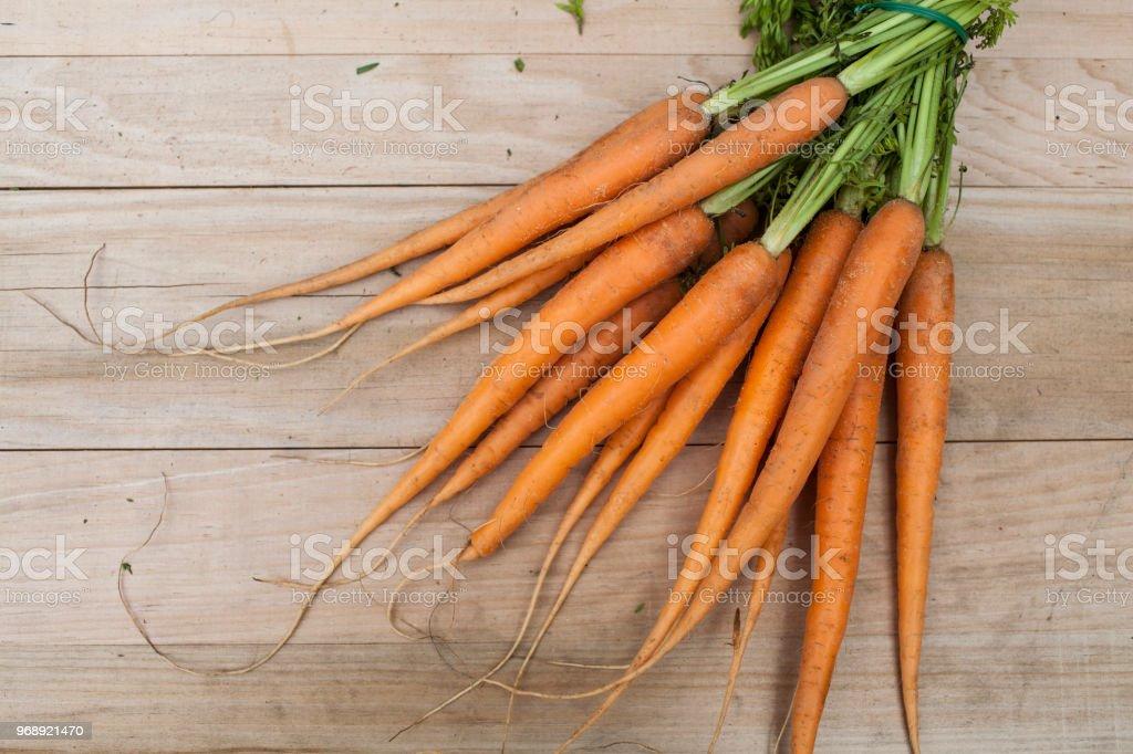 Racimos De Zanahoria Organica Foto De Stock Y Mas Banco De Imagenes De Agricultura Istock Ho ho ho🎅🐰 la naviada ya llego a zanahoria refugios, y trajo con ella muchas ofertas para tu conejito. https www istockphoto com es foto racimos de zanahoria org c3 a1nica gm968921470 264126272