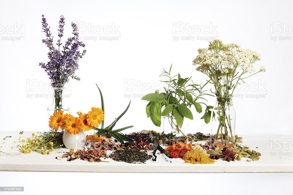 organic choice royalty-free stock photo