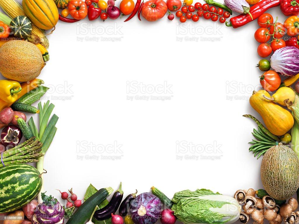 Картинки питания