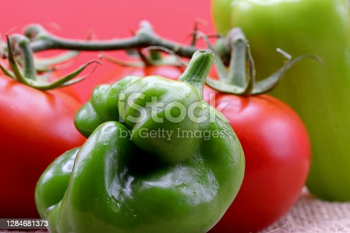 istock organic fresh tomato and peppers 1284681373