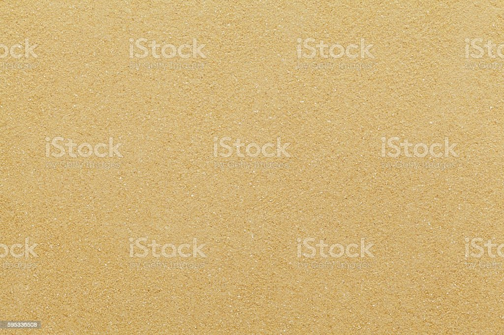 Organic powder of Indian frankincense or shallaki (Boswellia serrata). stock photo