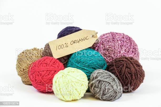 Organic wool colorful balls of yarn knitting threads picture id1032513274?b=1&k=6&m=1032513274&s=612x612&h=itcpgwkjz2wneibac7sueiqcz4gp4cnpa5nza2jpc c=