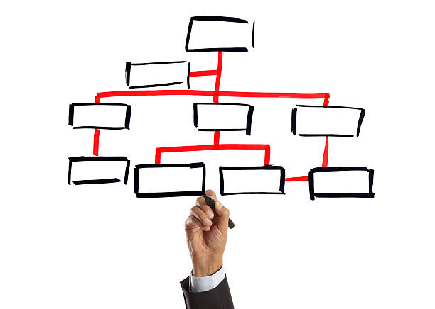 Organization Chart Pictures Images and Photos iStock – Organization Chart