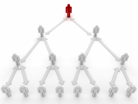 Similar Images of teamwork, people, team, communication, organization, business: [url=file_closeup.php?id=16100377][img]/file_thumbview/16100377/1[/img][/url] [url=file_closeup.php?id=27738386][img]/file_thumbview/27738386/1[/img][/url] [url=file_closeup.php?id=11424671][img]/file_thumbview/11424671/1[/img][/url] [url=file_closeup.php?id=4941834][img]/file_thumbview/4941834/1[/img][/url] [url=file_closeup.php?id=5858023][img]/file_thumbview/5858023/1[/img][/url] [url=file_closeup.php?id=5622581][img]/file_thumbview/5622581/1[/img][/url] [url=file_closeup.php?id=24811696][img]/file_thumbview/24811696/1[/img][/url] [url=file_closeup.php?id=17956236][img]/file_thumbview/17956236/1[/img][/url] [url=file_closeup.php?id=27738437][img]/file_thumbview/27738437/1[/img][/url] [url=file_closeup.php?id=6701447][img]/file_thumbview/6701447/1[/img][/url] [url=file_closeup.php?id=6852140][img]/file_thumbview/6852140/1[/img][/url] [url=file_closeup.php?id=5315240][img]/file_thumbview/5315240/1[/img][/url] [url=file_closeup.php?id=18586287][img]/file_thumbview/18586287/1[/img][/url] [url=file_closeup.php?id=19310002][img]/file_thumbview/19310002/1[/img][/url] [url=file_closeup.php?id=12055083][img]/file_thumbview/12055083/1[/img][/url] [url=file_closeup.php?id=17727905][img]/file_thumbview/17727905/1[/img][/url] [url=file_closeup.php?id=16124263][img]/file_thumbview/16124263/1[/img][/url] [url=file_closeup.php?id=17822736][img]/file_thumbview/17822736/1[/img][/url]  More Similar Images of teamwork, people, team, communication, organization, business: [align=center][url=