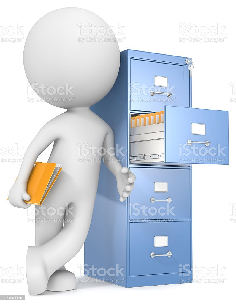 Organization. royalty-free stock photo