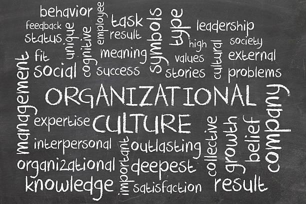 organizational culture - kulturer bildbanksfoton och bilder