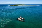 istock Orient Point - Long Island, New York 1248612168