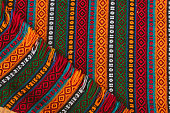 oriental carpet decor