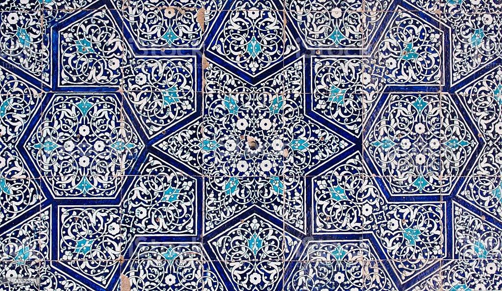 fliesen hintergrund orientalische verzierungen von usbekistan stock fotografie und mehr bilder. Black Bedroom Furniture Sets. Home Design Ideas