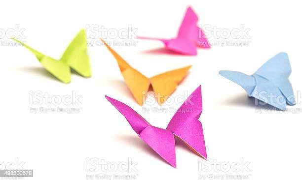 Origami butterfly picture id498300576?b=1&k=6&m=498300576&s=612x612&h=x rbrmvmaotnheedj3y3wof8isma ioqfvvnsa4bvom=