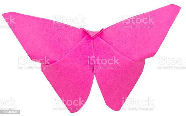 Origami butterfly picture id499309054?b=1&k=6&m=499309054&s=612x612&h=r4omynmsow1v9yae5uantv5jcswd2jigqsokivrsvrq=