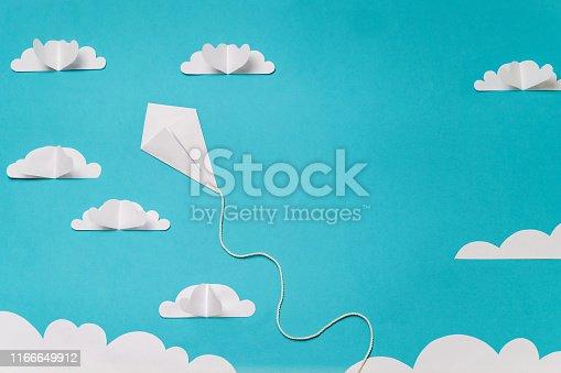 Creative concept for banner/landing/background designs.