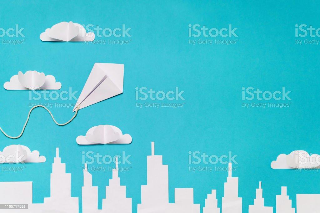 File:Origami kite base.svg - Wikimedia Commons   681x1024