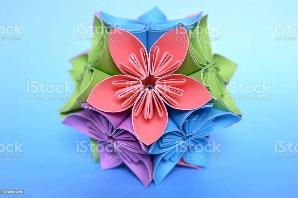 Contact us at Origami-Instructions.com | 681x1024