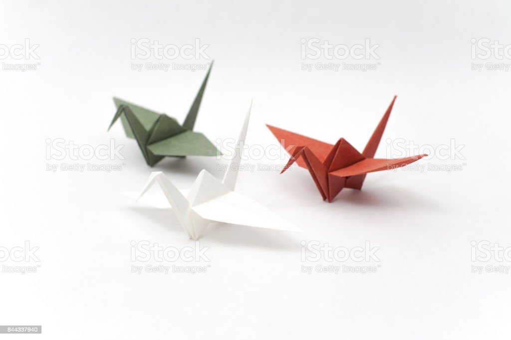 Origami paper planes up to 100 meters for Android - APK Download | 682x1024