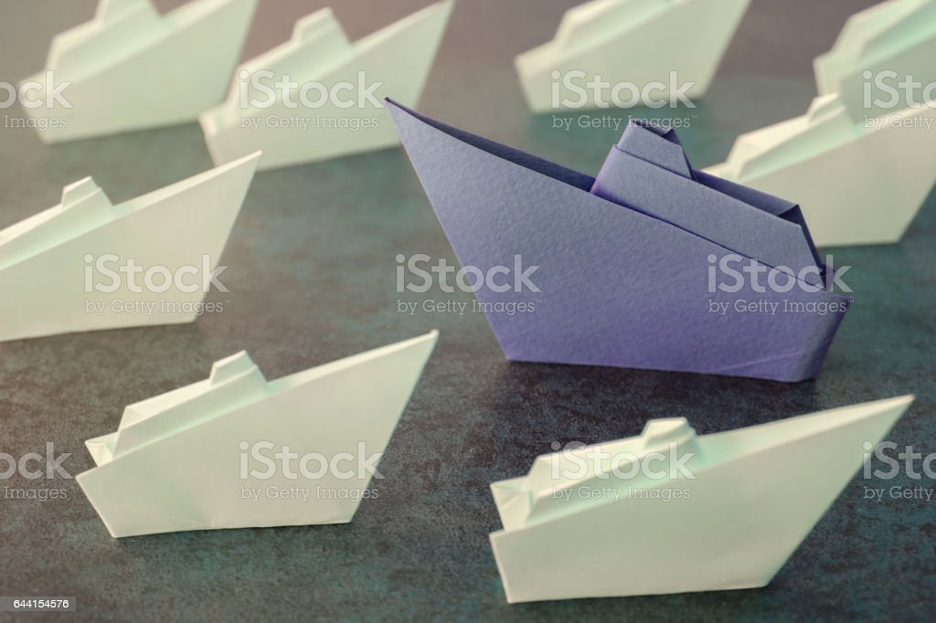 2 sheets A4 21x29.7cm Japanese Yuzen Washi Chiyogami Papers P204 ... | 682x1024