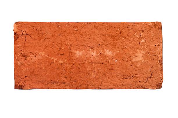 original brick - 一個物體 個照片及圖片檔
