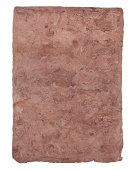 istock Original parchment XXXL size 181230784
