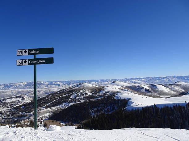 Original peak of sundance ski resort picture id637952668?b=1&k=6&m=637952668&s=612x612&w=0&h=at0uhnmzngei tgntni7eksdwbm6xoocgmgrnhswjls=
