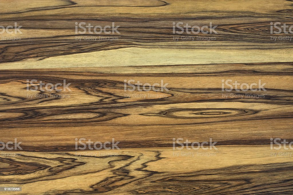 Original wood texture for background royalty-free stock photo