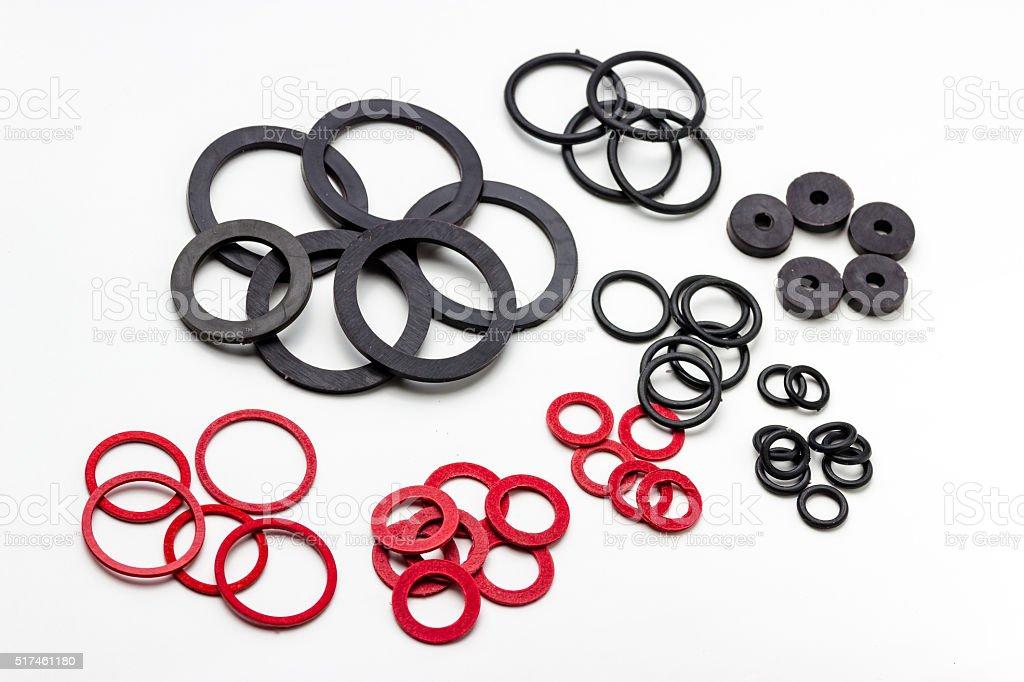 o-Ring – Foto