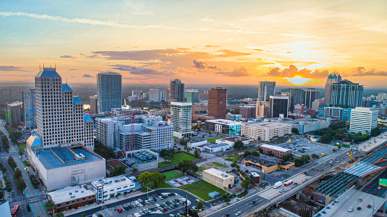 500+ Orlando Florida Pictures | Download Free Images on Unsplash