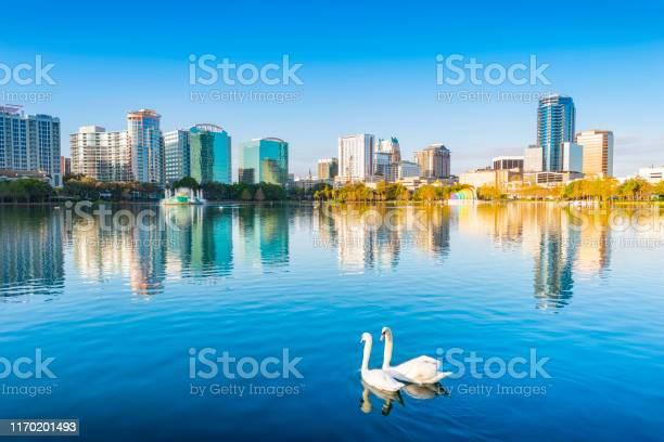 Orlando skyline picture id1170201493?b=1&k=6&m=1170201493&s=612x612&h=b87z3tx reg1w4qaleeiurowqnwoomua3yoj nyeyku=