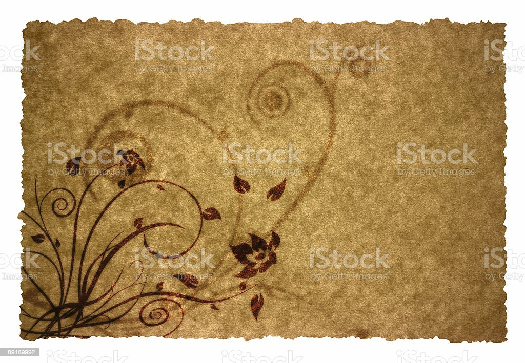 ornament background royalty-free stock photo
