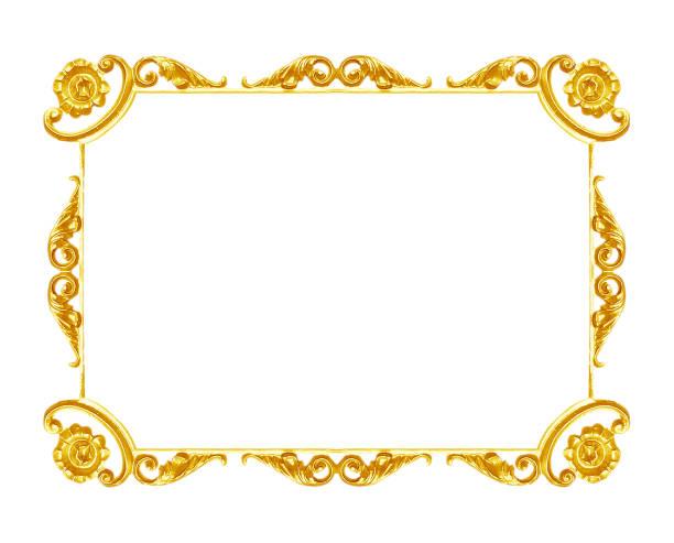 Ornament elements vintage gold frame floral designs picture id1009902402?b=1&k=6&m=1009902402&s=612x612&w=0&h=xumbckk8kyelgnrjut76bbsukblxqrmfmgptnb8mid0=