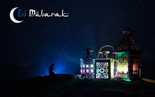 밤에 빛나는 촛불 불타는 장식 아랍어 랜 턴 축제 인사말 카드 이슬람 거룩한 달 라마단 카림에 대 한 초대장 0명에 대한 스톡 사진 및 기타 이미지