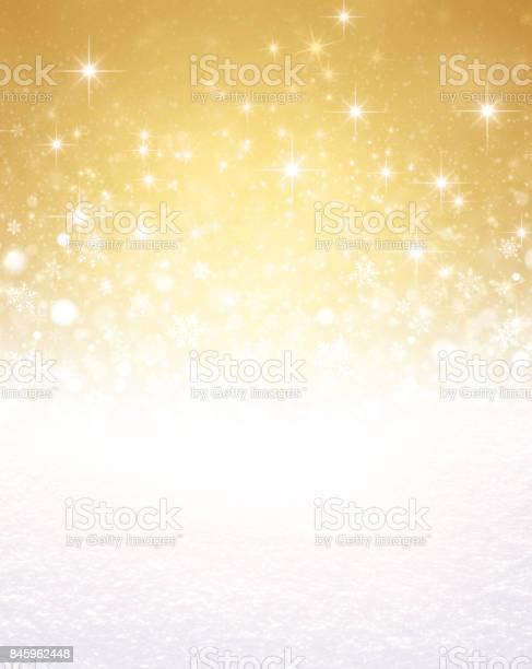 Ornamental christmas background picture id845962448?b=1&k=6&m=845962448&s=612x612&h=okmgwa1qyvleik5ifxu20p0wiuw2gvdsg06pi7 k2fq=