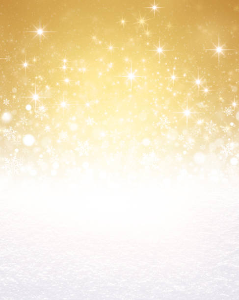 ornamental christmas background - holidays and celebrations stock pictures, royalty-free photos & images