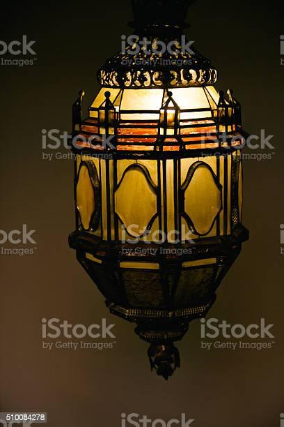Ornamental Light Stock Photo Download Image Now Istock