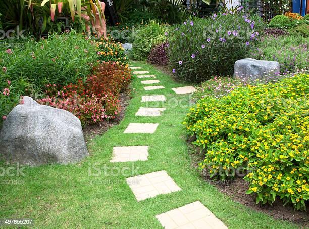 Ornamental public gardens picture id497855207?b=1&k=6&m=497855207&s=612x612&h=x6rvaloz4iyewmfskbnv5g4xhqrqxdgecfkskz87xw0=