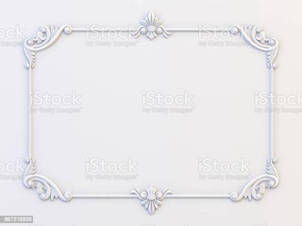 Ornamental vintage frames floral design template page decoration picture id867318936?b=1&k=6&m=867318936&s=612x612&h=yldzttoxt5g5qmyjnsh yfzm4mowffvz6ko fck 0 u=