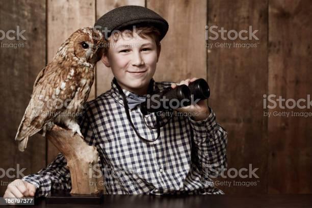 Ornithology is so much fun picture id186797377?b=1&k=6&m=186797377&s=612x612&h=ypakt0ybnrfibbgqxxlossr4ypbdzunxygrkkbbpqmo=