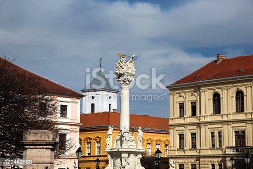 istock Osijek 172469560