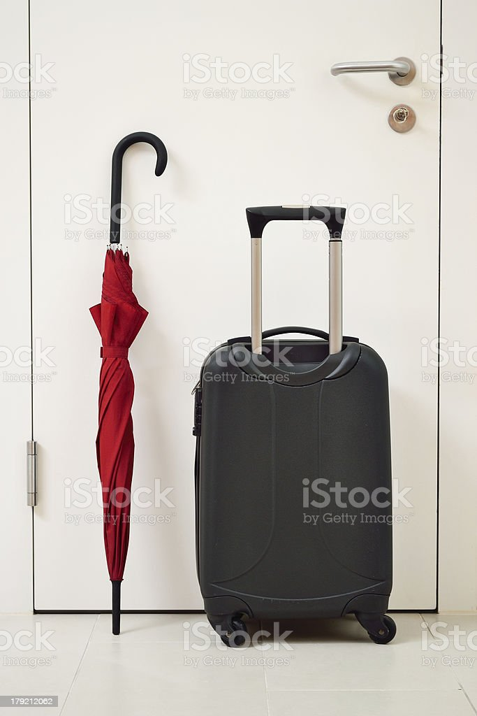 Other countries are waiting for me. stock photo