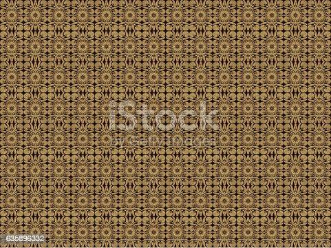 Ottoman clothOttoman clothOttoman cloth