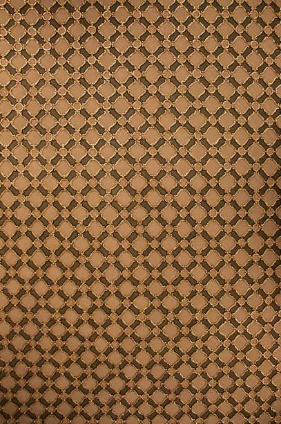 arte otomano turco con motivos geométricos - geometric background fotografías e imágenes de stock