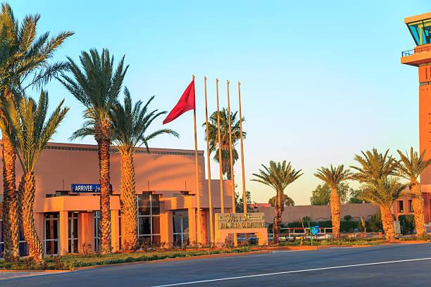 Ouarzazate airport picture id618721632?b=1&k=6&m=618721632&s=612x612&w=0&h=aauodz282xf02jdamte9m feyl4cwys6yia3fdfsaxm=