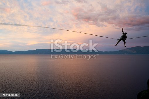 istock ouch 502301057