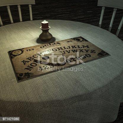 istock ouija table 971421030