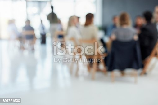 618851838 istock photo Our concepts take flight 891771500