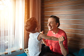 istock Our everyday moments 1215765442