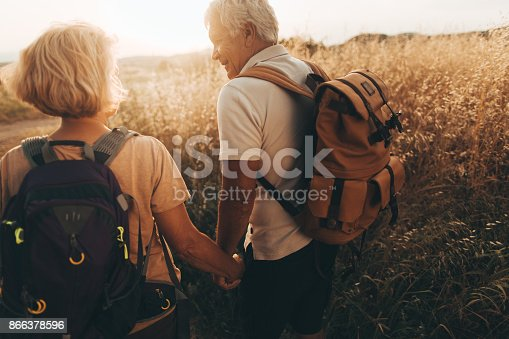 846276038istockphoto Our hiking adventure 866378596