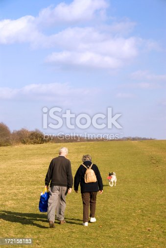 874818944 istock photo Out for a walk 172158183