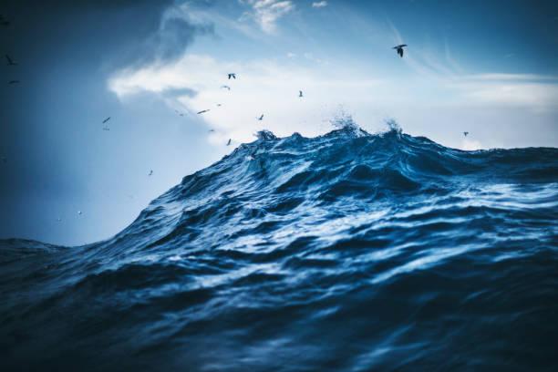 Out in a rough north sea picture id888988878?b=1&k=6&m=888988878&s=612x612&w=0&h=cxvnbqf630uaphawxmeituuykq0tnzia bmct7anltu=