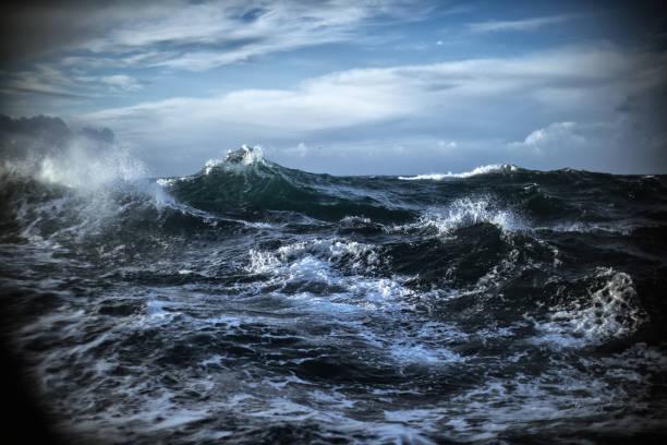 Out in a rough sea picture id1132370327?b=1&k=6&m=1132370327&s=612x612&w=0&h=ml1matrnypsnbcg7hekmqsie7coggke3jbvoxfxbyk0=